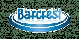 Barcrestlogo