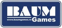 Baum Gameslogo