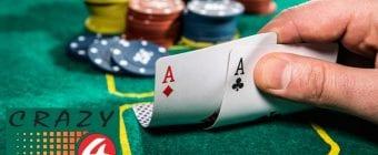 crazy-4-poker