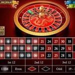 dragon-jackpot-roulette-non-playmode