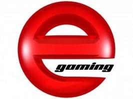 eGaminglogo