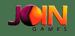 Join Gameslogo
