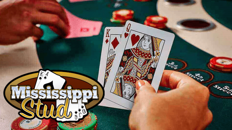 Narcos 50 free spins