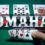 omaha-poker-large