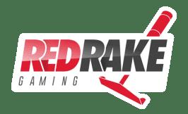 redrake-portfolio