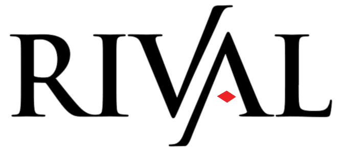 rival slots logo