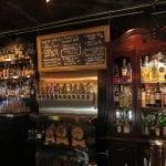 Velveteen Rabbit Las Vegas bar