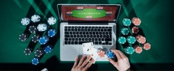 PA Online Poker: All You Need To Know (2020) 1