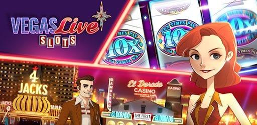 Slots No Deposit Bonuses - Play With The Free Slots Demos Online
