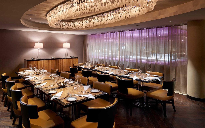 image of STRIPSTEAK steakhouse