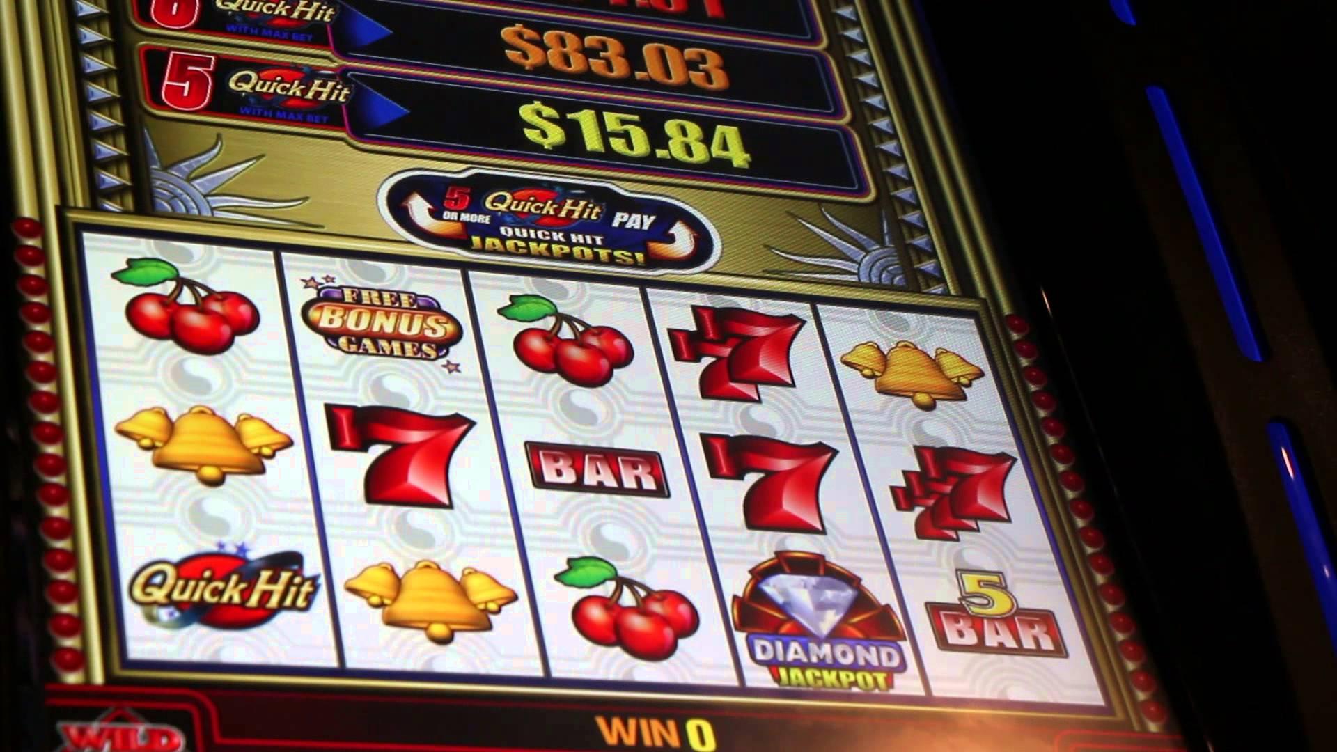 Us 888 casino