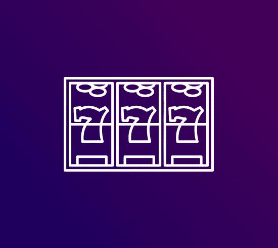 thumbnail of slot machine 777 line