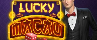 Lucky Macau 1