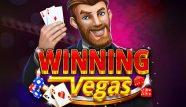 Winning Vegas 2