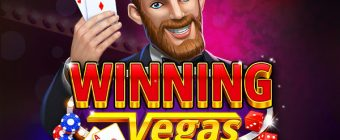 Winning Vegas 2